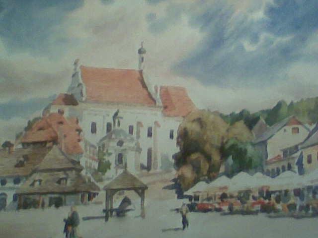 Rynkiewicz 16a